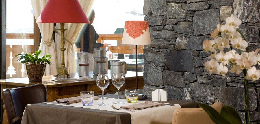 france_three-valleys_val-thorens_hotel_le_portillo_dining2.jpg